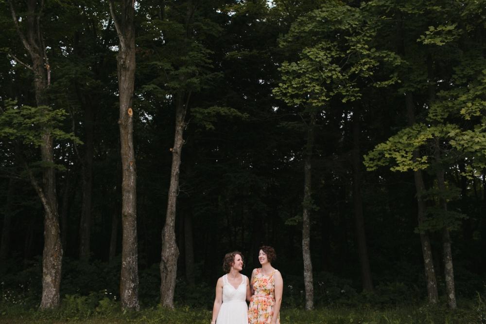 Sep and Rachel-458