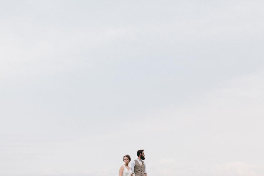 Sep and Rachel-555