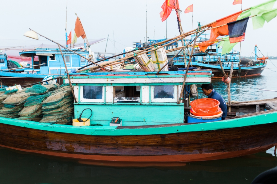 fishingvillage-16