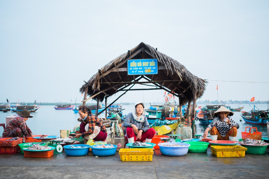 fishingvillage-19