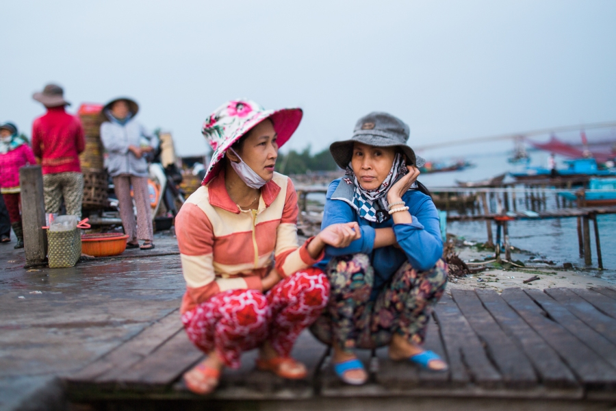 fishingvillage-4