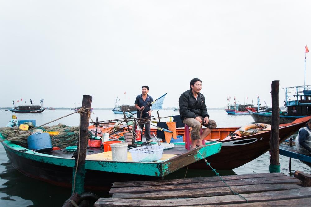 fishingvillage-6