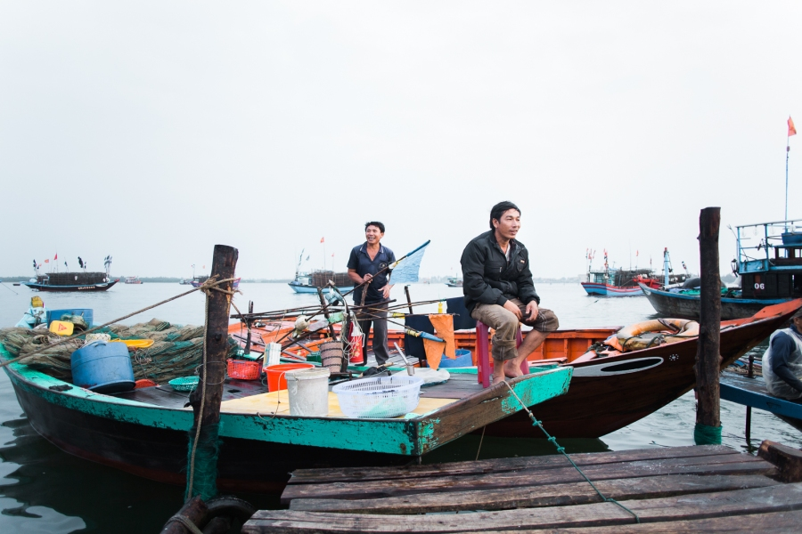 fishingvillage-6