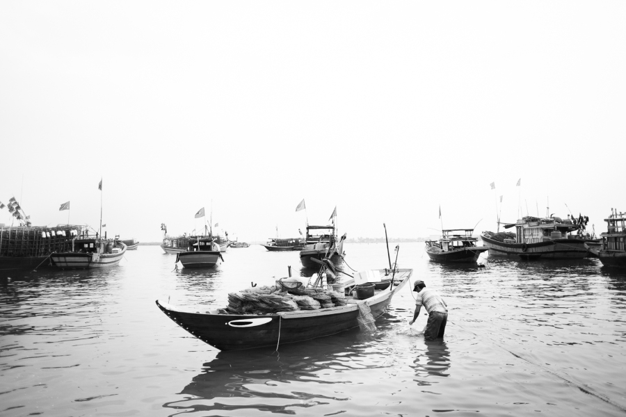 fishingvillage-9