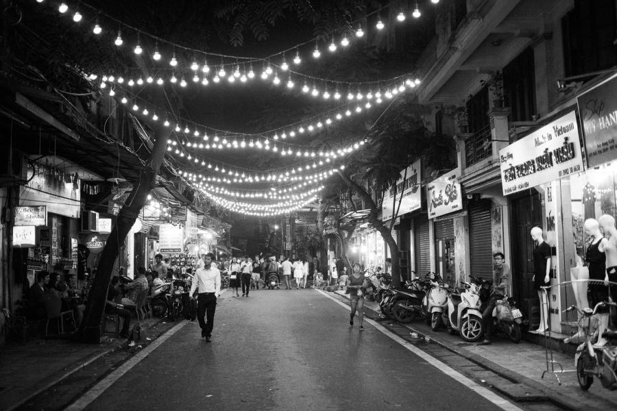 vietnam 1-18